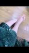 「≪顔出し撮影OK≫ ≪ごっくん・顔射等OP多彩≫」04/22日(日) 17:27 | 加藤 アリスの写メ・風俗動画