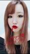 「似合う?」04/22(日) 19:08 | まみの写メ・風俗動画