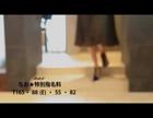 「【なお★特指】当店自慢のモデル系」04/22(日) 21:55   なお★特別指名料の写メ・風俗動画
