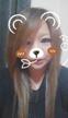 「」04/23(04/23) 03:30 | のんの★綺麗系ぽちゃ姫の写メ・風俗動画