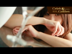 「空前絶後の超怒涛のプレミアレディ!」04/23(月) 08:50 | エレンの写メ・風俗動画