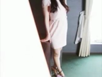 「色・形・柔かさ絶品美乳レディ!」04/23(月) 09:01   真夜の写メ・風俗動画