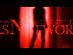 「キレイ系スレンダーGAL【エリナ】ちゃん♪」04/23(月) 09:22 | エリナの写メ・風俗動画
