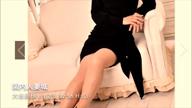 「小柄でスレンダーな淫乱奥様♪フェザータッチでイキまくり☆」04/23(月) 11:27 | 大谷の写メ・風俗動画