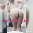 「帰って来たおとは!!」04/23(月) 16:59 | おとはの写メ・風俗動画