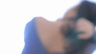 「十三おかあさん『麻美さん』」04/23(月) 18:50   麻美の写メ・風俗動画