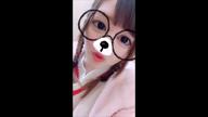 「会ってスグにちんちん舐める子!キターーーーーー!!!!!!!」04/24(火) 00:04 | あんなの写メ・風俗動画