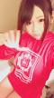 「ロリ系ぱいぱん娘☆」04/24(火) 01:43 | はつねの写メ・風俗動画