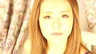 「明るい笑顔がキュート♪人見知りしない性格のイマドキな女の子」04/24(火) 01:45   響(ひびき)の写メ・風俗動画