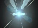 「イイ女は全てBLENDAに集まる!」04/24(04/24) 02:00 | 春風 ひなたの写メ・風俗動画