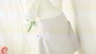 「一目惚れ確定??正統派美少女☆」04/24(火) 02:00 | あやのんの写メ・風俗動画