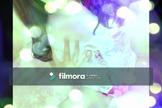 「人気の癒し系キャスト☆りえちゃん」04/24(火) 05:18 | りえの写メ・風俗動画