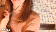 「「日本人離れした白い肌」☆綺麗な栗色の瞳☆彼女はアメリカ人と日本人のハーフ!」04/24(火) 12:40 | あんなの写メ・風俗動画