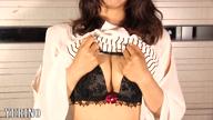 「SRCの秘密兵器!!現役の癒し系OL♪」04/24(火) 12:41 | ゆりのの写メ・風俗動画
