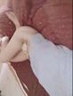 「☆★笑顔がたまんないっ!全身が性感帯のエッチ美少女【マイちゃん】イチャイチャプレイ♪★☆」04/24(火) 14:09 | マイ ★★の写メ・風俗動画