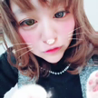 「いずみちゃん紹介動画」04/24(火) 19:13   いずみの写メ・風俗動画