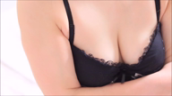 「セクシーな人妻さんです♪」04/24(火) 22:50 | 桜井 ありさ☆Hな美人奥様の写メ・風俗動画