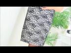 「まりあです。」04/25(水) 00:51 | まりあ 【吉原仕込み】の写メ・風俗動画