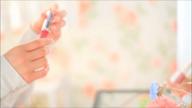 「小柄で癒し系美女」04/25(水) 02:20 | 稲森 ちなつの写メ・風俗動画