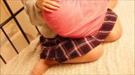 「フルフル めろ」04/25(水) 03:59 | めろ★未経験・看護学生の写メ・風俗動画