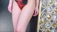 「完全素人系!! めぐちゃん」04/25(04/25) 04:05   めぐの写メ・風俗動画