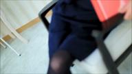 「指名料込み料金 パンスト、デンマ無料」04/25(水) 10:46 | なおみの写メ・風俗動画