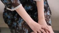 「うみ (22)  癒しの清楚系♪」04/25(水) 23:53 | うみの写メ・風俗動画