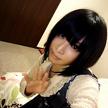 「『コンテストクイーン受賞』みはるちゃん」04/26(木) 01:01   みはるの写メ・風俗動画