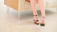 「【ノーハンドで楽しませる人妻品川店】なな」04/26(木) 14:17   ななの写メ・風俗動画