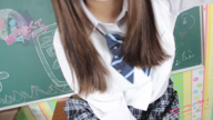 「あゆか(綺麗系AF可能生徒♪)」04/26(木) 14:00 | あゆか(元気いっぱいAF可能)の写メ・風俗動画