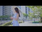 「みんとさん(大井町YUKI)」04/26(木) 14:20 | みんとの写メ・風俗動画