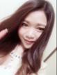 「よかったらお誘いください♪」04/26(木) 16:03 | マミの写メ・風俗動画