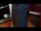 「全コースOLスタイルでご案内♪」04/27(金) 00:49 | えみかの写メ・風俗動画