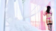 「可愛らしくてエッチなお姉さん」04/27(金) 01:15 | みらいの写メ・風俗動画