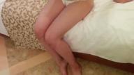 「当店が誇れる清楚系の最高峰!」04/27(金) 01:59 | あやめの写メ・風俗動画