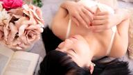 「天真爛漫な可愛い女性動画」04/27(金) 03:01 | かすみの写メ・風俗動画