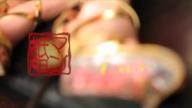 「七瀬(ななせ)〔24歳〕     店長お勧め」04/27(金) 03:11   七瀬(ななせ)の写メ・風俗動画