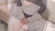 「清楚な美少女」04/27(金) 09:13 | まりんの写メ・風俗動画