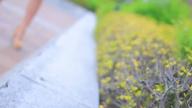 「新たな美少女伝説の幕開け・・・」04/27(金) 19:16 | 美音-みおん-の写メ・風俗動画