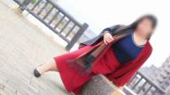 「オッパイ星人必見マダム」04/28(土) 00:44 | 山神千代の写メ・風俗動画