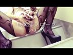 「〜男の気持ちを掴んで離さないエッチなお姉さん〜」04/28(土) 18:18 | 痴女いおりの写メ・風俗動画