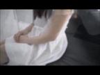 「可憐で清楚な素人OLさん☆均整の取れたEcupボディ」08/04(08/04) 18:15 | 絢音(あやね)の写メ・風俗動画