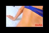 「注目のスレンダー美少女【ララ】ちゃん♪」08/08(月) 17:39 | ララの写メ・風俗動画