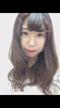 「動画♡」04/30(月) 20:42 | ことのの写メ・風俗動画
