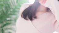 「アイドル級美少女りかさんの紹介動画です!」05/01(火) 16:00 | りかの写メ・風俗動画