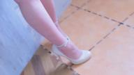 「激かわロリフェイスにメロメロ♪☆あい姫☆」05/01(火) 16:30 | ☆あい姫☆の写メ・風俗動画