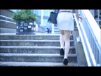 「高身長の芸術的なスレンダーEカップ☆知的な柔らか癒し系」05/01(05/01) 18:57   椿(つばき)の写メ・風俗動画