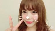 「水島 ひなの」05/01(火) 20:22   水島 ひなのの写メ・風俗動画