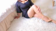 「十三おかあさん『瑞希さん』」05/02(水) 16:18   瑞希の写メ・風俗動画