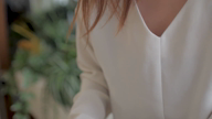 「【美しいFACE!!☆脳天突き抜ける裸体】」05/02(水) 17:45 | アンジュの写メ・風俗動画